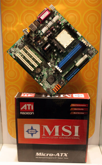 ATI RS480 SB400 CHIPSET DRIVER FOR WINDOWS 7