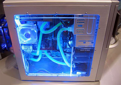 RS480 CHIPSET DRIVER DOWNLOAD