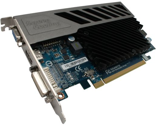 Драйвера На Hd 5570 Ddr3 Pci-E Hdmi Dvi-I Vga