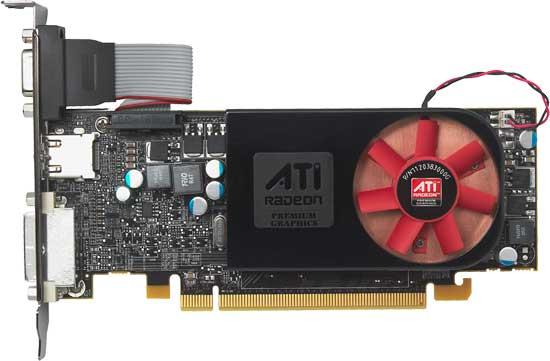 Intel HD Graphics 2000 3000 Performance