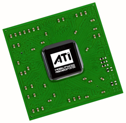ATI MOBILITY M10 DRIVERS FOR WINDOWS 7