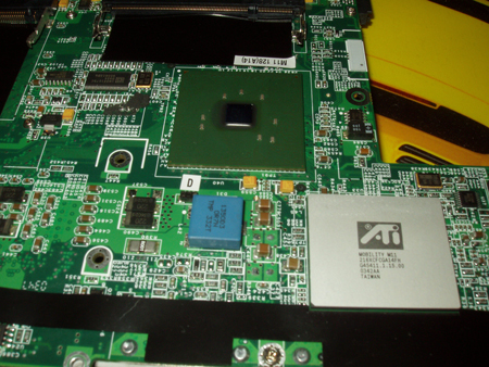 ATI MOBILITY RADEON 9700 WINDOWS 8 X64 DRIVER