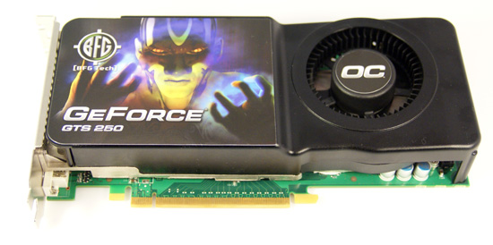 nvidia geforce gts 250 driver mac