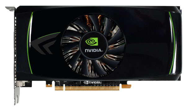 Meet the GTX 460 - NVIDIA's GeForce GTX 460: The $200 King