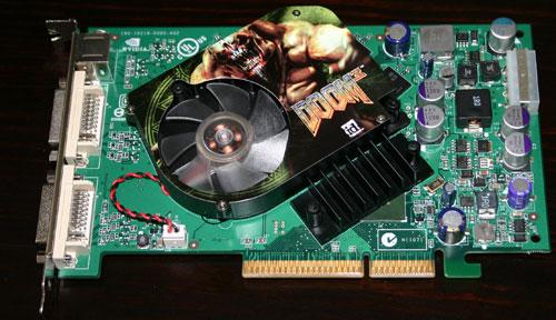 XFX 6600 GT TREIBER WINDOWS 7