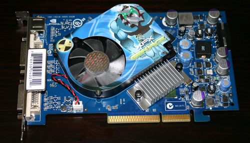 http://images.anandtech.com/reviews/video/NVIDIA/GeForce6600GTAGP/xfx.jpg