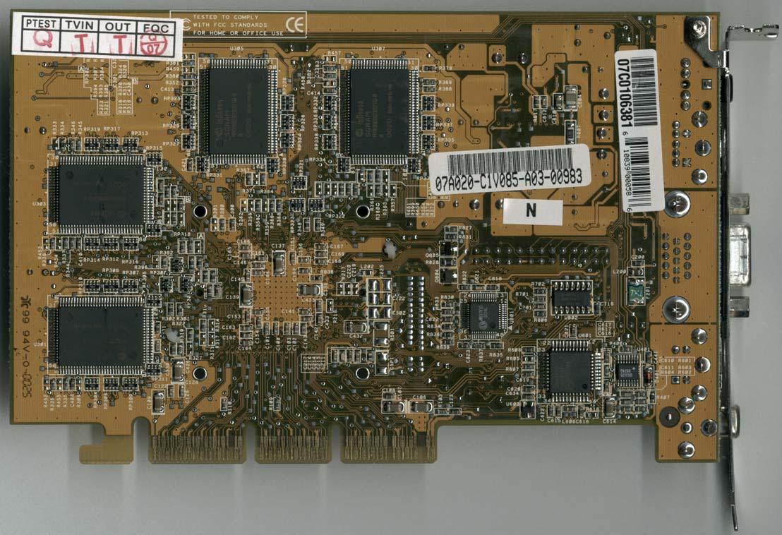 ASUS V7700 DELUXE WINDOWS 7 X64 TREIBER