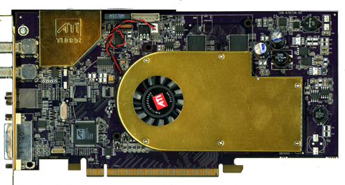 ALL-IN-WONDER 2006 PCI-E WINDOWS 7 X64 TREIBER