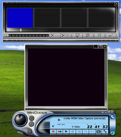 windvr 3 free download