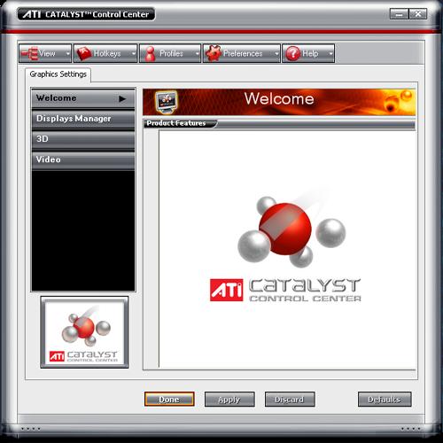 4.8 ATI CATALYST WINDOWS 8 X64 DRIVER