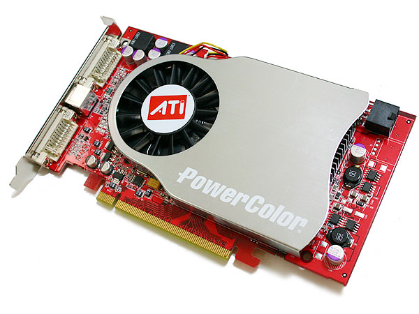 ATI RADEON X800 GTO2 DRIVER FOR WINDOWS MAC