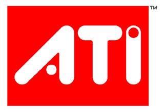 ATI 3DP Connect3D Radeon X800 GTO Drivers Download (2019)