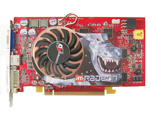 ATI RADEON X800 GTO2 WINDOWS 10 DRIVERS DOWNLOAD