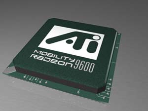 ATI MOBILITY RADEON 9600 M10 RV350 WINDOWS 8 X64 DRIVER