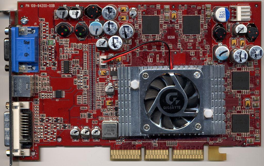 ATI RADEON 9700 PRO DRIVERS FOR WINDOWS