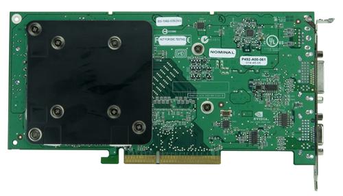 E-GEFORCE 7800 GS 64BIT DRIVER
