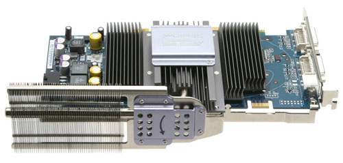 Asus EN7800 Series Driver for Mac