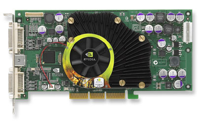 FX5700 DRIVERS FOR WINDOWS MAC