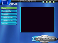 ASUS DISPLAY V9520 HOME THEATER DRIVERS FOR WINDOWS XP