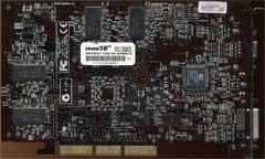 INNO3D TI4200 TREIBER