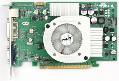 http://images.anandtech.com/reviews/video/roundups/2004/palitfrontsm.jpg